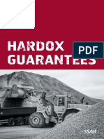 SSAB_Hardox-Guarantees.pdf