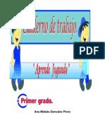90921288-dislexia-y-disgrafia-cuaderno-de-trabajo-aprende-jugando.pdf