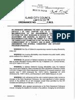 13418_CMS.pdf
