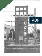 Exercícios Cap 3 - 4ª Edição - Torção.pdf