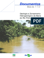 doc-172.pdf