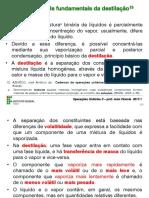 p.89-111 - OUII 2017.1