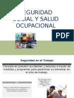 CLASE N 10 Seguridad Social y Salud Ocupacional (2)
