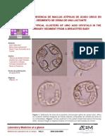 Uroanalisis Articulo1_v3 Maclas en Paciente Pediatrico