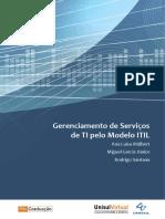 147674815-6430-18355-Gerenciamento-de-Servicos-de-Ti-Modelo-Itil.pdf