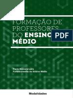 Caderno VI PNEM Modalidades 2016 (1).pdf