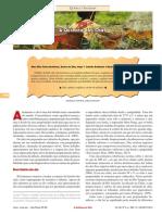 A Química dos Chás.pdf