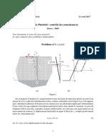 Examen + corrigé 2017.pdf