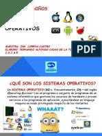 Sistemasoperativoseinformaticaparanios 150724054224 Lva1 App6892