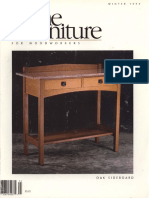 Taunton's Home Furniture #01