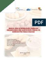 Emulsificados.pdf