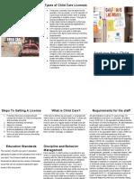 brochuretemplate-alexisbullock  1
