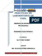 proy_titul_referencia.docx