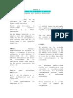 SEMANA1sistemas de Ecuaciones y Matrices.