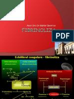 3. Fibrinoliza.ppt