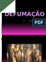 DEFUMAÇÃO.pptx