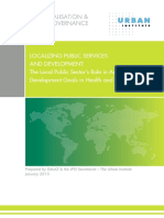 DeLoG-UI_Localizing Public Services and Development_Jan2015 (1)