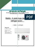 Matto. a MInisplit.docx