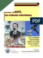 josé-martí-el-cubano-universal.pdf