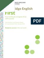 FCE-Handbook-2015.pdf