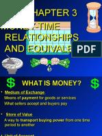 3-Relationships & Equavalance(a)[1]