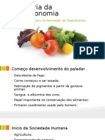 Power point gastronomia.pptx