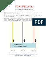 Eliminación-del-sistema-PASSLOCK-_Modificado_.pdf