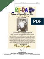 Fort-da 10.pdf