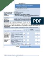 GUIAS_DE_OBSERVACION.docx