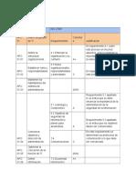 3550.pdf