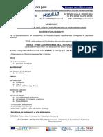PROGRAMMA_ITA_5^B.pdf