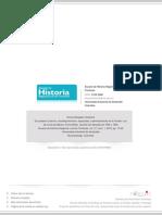 De pueblos a barrios.pdf