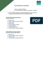 Pasos para desbloquear un Blackberry.pdf