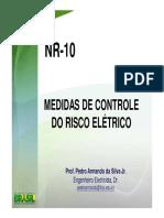 NR10_Medidas_Controle_de_Risco.pdf