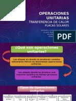 OPERACIONES UNITARIAS -Tranferencia de cal.pptx