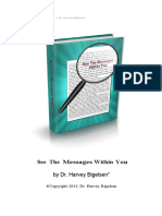See.the.Messages.Within.You.2013_ Dr.Harvey.Bigelsen.pdf