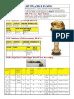 Pilot Catalog (1)
