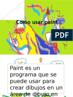 paint-131020212805-phpapp01