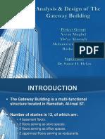 Ppp Sliding PDF
