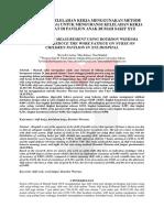 15.04.681_jurnal_eproc.pdf