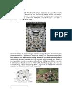 Monasterio Cisterciense de Oseira (+info)