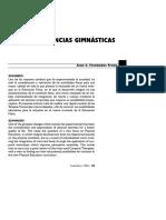 Dialnet-NuevasTendenciasGimnasticas-1065696.pdf