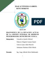 PROYECTO GIRSP DEL MUNICIPIO DE COTOCA.docx
