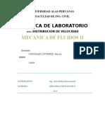 Laboratotio 5- Surichaqui Gutierrez Marcelo
