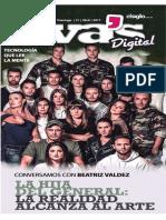 Evas Digital 21-05-17