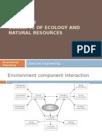 Ch 2 Ecology.pptx