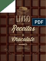 77 Livro de Chocolate Ramos Ferreira 2015