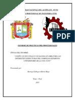 Informe de practicas pre-profesionales Barriga Gallegos Alberto Hugo 094999.pdf