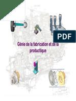 Unite Decouverte Matiere Genie Mecanique Fabrication Et Prod 001