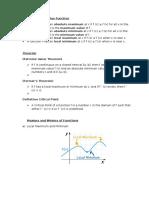 nota math